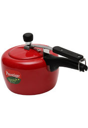 Prestige Pressure Cooker at Rs.1299