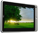 HCL ME Tablet X1 at Rs.7900