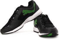 Puma Stocker Running Shoes at Rs.1750