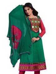 Dori Ladies Dress at Rs.1207