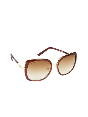 Women's Sunglasses at Rs.1537