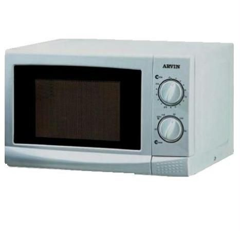 Arvin Microwave Oven at Rs.3100