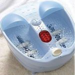 Foot Spa Massager at Rs.1750