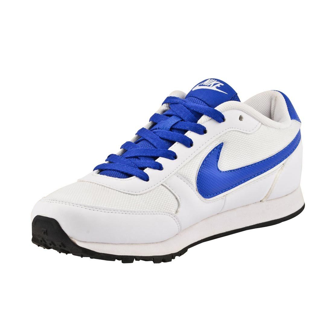 Nike Sports Shoes at Rs.999