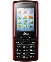 Josh JB27 Dual Sim Mobile at Rs.850