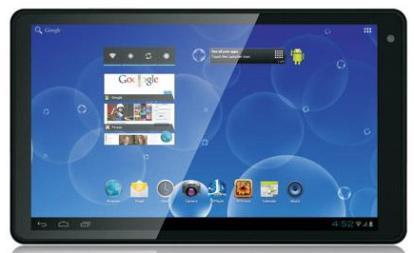 Swipe Pocket Tablet at Rs.4690