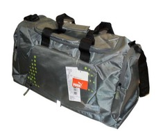 Puma Trainning Bag at Rs.2054