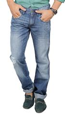 Wrangler Denim Jeans at Rs.1999
