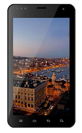 Karbonn A30 Note Mobile at Rs.7699