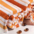 Set of 2 pcs Mesmerize Towels at Rs.451