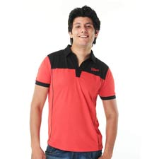 Rockport Polo T-Shirt at Rs.299