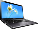 Lenovo Ideapad Laptop at Rs.33600