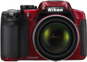 Nikon Coolpix Camera at Rs.19500