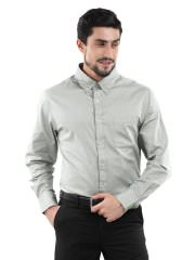 Mens Formal shirt at Rs.1079