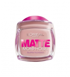Loreal Matte Morphose at Rs.848