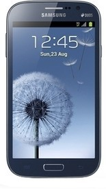 Samsung Galaxy Grand Duos at RS.17766