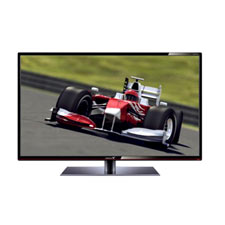 Videocon LED at Rs.21899
