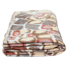 Double Bed AC Blanket at Rs.800
