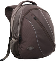 Skybags Laptop Backpack at Rs.1350