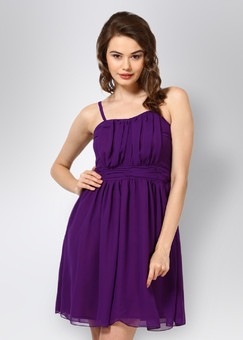 The Vanca Women's Dress at Rs.769