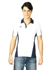 Adidas Polo T-Shirt at Rs.659