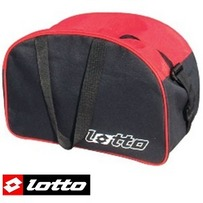 Lotto Duffle Bag at Rs.399