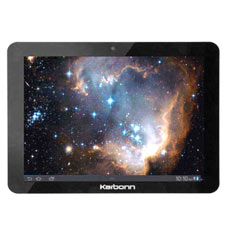 Karbonn ST-8 Tablet at Rs.6290