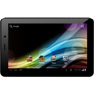 Micromax Funbook 3G at Rs.7615