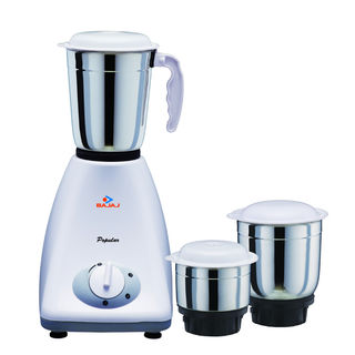 Bajaj Mixer Grinder at Rs.1852