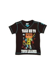 Kids T-Shirt at Rs.319