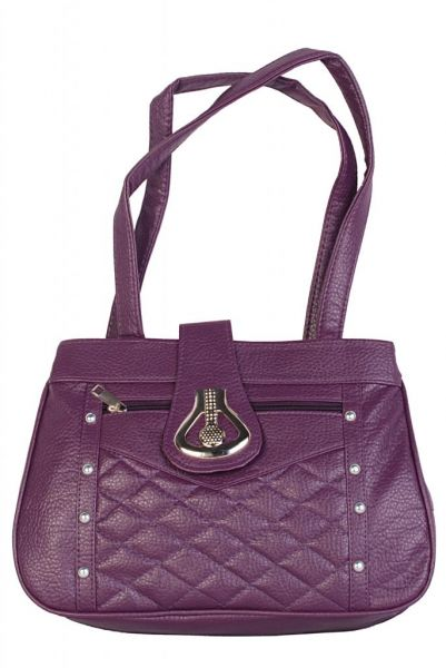 Murcia Ladies Bag at Rs.428