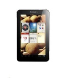 Lenovo Idea Tab at Rs.9550