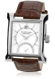 Giordano Analog Watch at Rs.6360