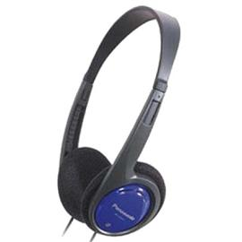 Panasonic Headsets at Rs.355