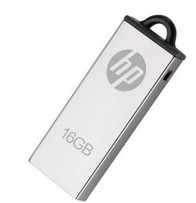 HP 16 GB Flash Drive at Rs.699
