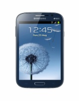 Samsung Galaxy Grand Duos at Rs.20976