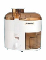 N-Dura Juice Extractor at Rs.1792