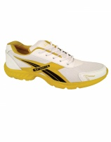 Flux Sports Shoes at Rs.503