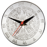 Ravenn Desktop Watch at Rs.298