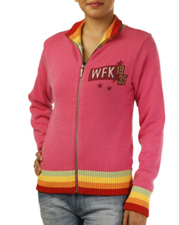 Acrowool Cardigan at Rs.549