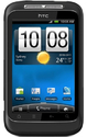 HTC Wildfire S at Rs.8999