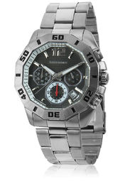 Giordano Chronograph Watch at Rs.3999