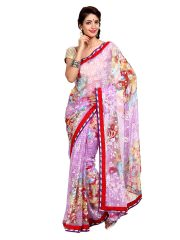 Laxmipati Brasso Saree at Rs.1540