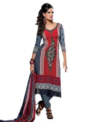 Floral Ladies Dress at Rs.2988