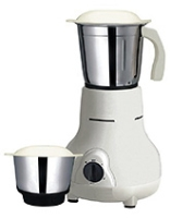 Hi Life Mixer Grinder at Rs.1154