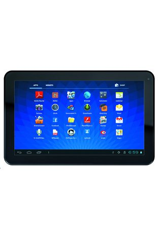 Micromax Funbook at Rs.7199