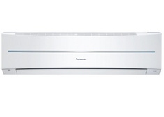 Panasonic Air Conditioner at Rs.30556