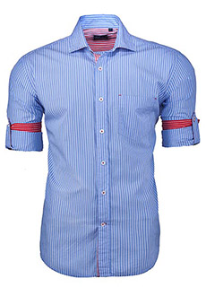 Yepme Clifford Stripes Shirt at Rs.399