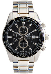 Casio Edifice Chronograph Watch at Rs.7121