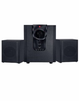 IBall Speakers at Rs.1670